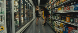 Wiecz�r panie?ski / Bachelorette (2012) PL.DVDRip.XviD-TWiX / Lektor PL