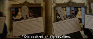 Hitchcock (2012) PLSUBBED.DVDSCR.XViD-PiratesZone / Napisy PL + x264