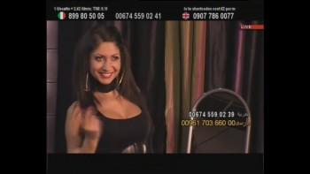 Etvshow Eurotic TV