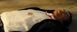 7 Psychopatów / Seven Psychopaths (2012)  1080p.BluRay.x264.DTS-MeRCuRY  Napisy PL