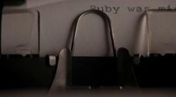 Ruby Sparks (2012) PL.DVDRip.XviD-TWiX / Lektor PL