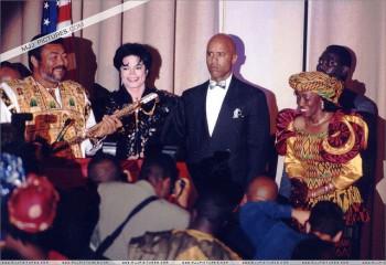 1995 - Diamond Of Africa  68d8b4233509915