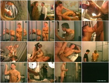 Features many different scenes with Young Cute Boys being abused by their captors and the captees&#39