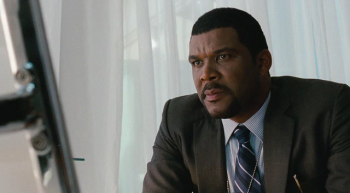Alex Cross (2012) BRRip.XviD-LTRG | Napisy PL + x264