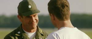 Byli�my �o�nierzami / We Were Soldiers (2002) PL.720p.BDRip.XviD.AC3-ELiTE / Lektor PL