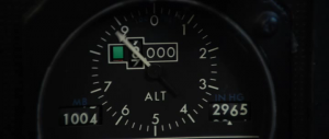 Lot / Flight (2012)   BRRip.XviD.AC3-PULSAR Napisy PL  +rmvb