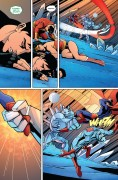Young Justice #24
