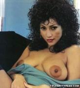 brooke sheilds pics nude
