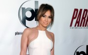 "Jennifer Lopez - ""Parker"" premiere At Planet Hollywood in Las Vegas 1/24/13"
