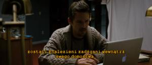 Gabinet / Sinister (2012) PL.SUBBED.BRRiP.XviD-SLiSU / Napisy PL | rmvb