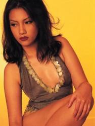 Foto Picture hot sexy Tia Ivanka - wartainfo.com