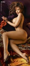 http://thumbnails106.imagebam.com/23506/8e5bfa235052024.jpg