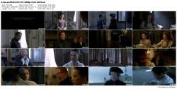 Kochanek kr�lowej / A Royal Affair / En Kongelig Affare (2012) PL BRRip XviD-GHW / Lektor PL