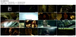 Crawlspace (2012) PLSUBBED WEBRip XviD-KiT / Napisy PL
