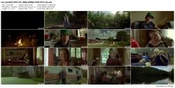Na gigancie / Les Geants (2011) PL 480p BRRip XviD AC3-sav / Lektor PL