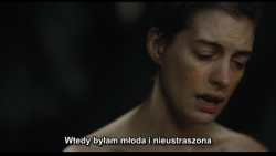 Nędznicy / Les Miserables (2012) PLSUBBED.DVDSCR.XviD-PBWT Napisy PL
