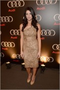 Ashley Greene - Imagenes/Videos de Paparazzi / Estudio/ Eventos etc. - Página 25 A716fa235328140