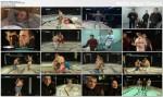 MMAster (Season 1) (2012) PL.TVRip.XviD / PL