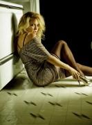Kate Hudson F5d783235365410