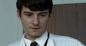 Dobry doktor / The Good Doctor (2011)  PL.480p.BRRip.AC3.XviD.CiNEMAET-Smok Lektor PL  +rmvb