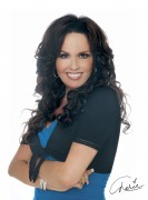 Marie Osmond - Lifestyle Collection photos - x12 UHQ
