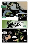 Green Arrow #17