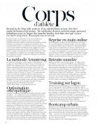 Vogue Paris (June/July 2012) 534a94236007359