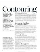 Vogue Paris (June/July 2012) 818f0d236006991