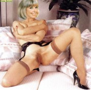 porn Doris day