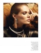 Vogue Paris (June/July 2012) 8af780236057072