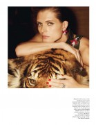 Vogue Paris (June/July 2012) A50d59236056586