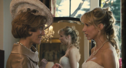 Prezent �lubny / The Wedding Video (2012) PL.720p.BRRip.AC3.XviD.CiNEMAET-Smok  Lektor PL   +rmvb