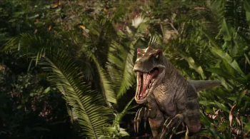 Jurassic Attack (2013) BRRip.XviD-RiSES