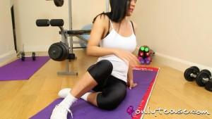 http://thumbnails106.imagebam.com/23648/cb8c0e236475709.jpg