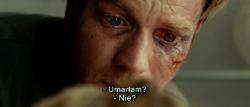 Niemo¿liwe / The Impossible (2012)  PL.SUBBED.DVDRip.XviD.AC3-GRG   Napisy PL  +rmvb