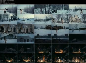 http://thumbnails106.imagebam.com/23659/07af4e236588588.jpg