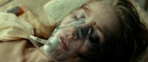 Niemo¿liwe / The Impossible (2012) 480p.BDRip.XviD.AC3-ELiTE + x264 / Napisy PL *dla EXSite.pl*