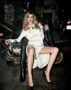 Vogue Japan (January 2013) 973b29236644654