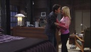 Julie Berman, Kristen Alderson love scenes from General Hospital 2/5