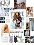 Elle UK (September 2012) 5df6cf237011854