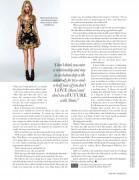 Elle UK (September 2012) C41ac0237013005