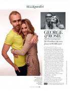 Elle UK (September 2012) D76be8237011616