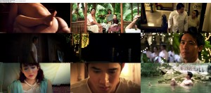 Download Jan Dara Pathommabot (2012) Uncut BluRay 720p 900MB 300mkv