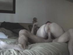porno-suprugov-v-spalne