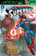 Collection DC Comics - The New 52 (13.02.2013, week 7)