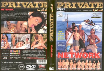 Private - Gold 38 - Network