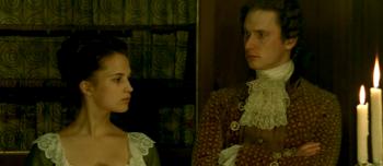 Kochanek królowej / A Royal Affair / En Kongelig Affære (2012) PL.DVDRip.XviD.AC3-PiratesZone | LEKTOR PL + x264 + rmvb