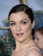 Rachel Weisz - Premeire of Oz The Great And Powerful - Hollywood - Feb 13, 2013 - (x41)