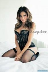 http://thumbnails106.imagebam.com/23770/9d91ec237695493.jpg