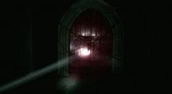 Grave Encounters 2 (2012)   SUB.PL.DVDRip.XVID.AC3-GRG  Napisy PL  +rmvb